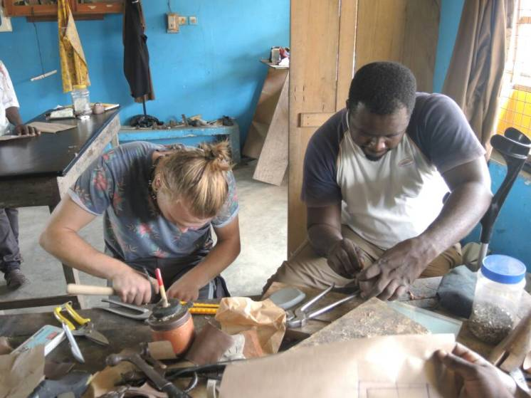 AMAIDI_Africa_Ghana_Agona_Swedru_orthopedic shoemakers_01